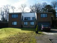 4 bed Detached home for sale in Highclere Close, Kenley