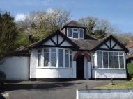 Bungalow for sale in Beverley Road...