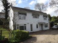 4 bedroom Detached home for sale in Zig Zag Road, Kenley