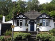 Bungalow for sale in Valley Road, Kenley