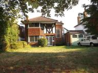 3 bed Detached house for sale in Fetcham, Leatherhead...