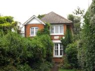 3 bed Detached house for sale in Leatherhead, Surrey