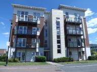 2 bed Flat for sale in Park View Road...