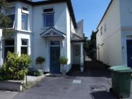 Flat for sale in Leatherhead, Surrey