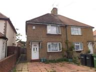 semi detached house in Ashtead, Surrey