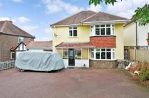 Detached property for sale in Fetcham, Leatherhead...