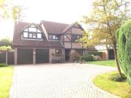 5 bed property in Fetcham, Leatherhead...