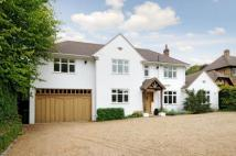 5 bed house for sale in Fetcham, Leatherhead...