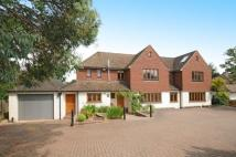Fetcham property for sale