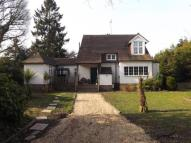 Ashtead Detached property for sale