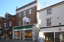 new Flat for sale in Leatherhead, Surrey