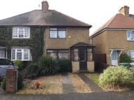 3 bedroom semi detached home for sale in Ashtead, Surrey
