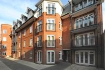 Flat for sale in Leret Way, Leatherhead...