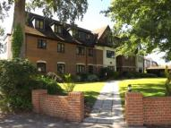 Flat for sale in Epsom Road, Leatherhead...