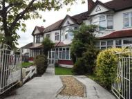 Briar Road Terraced property for sale