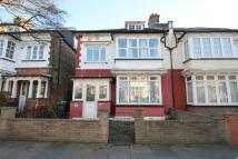4 bed semi detached house in Hilldown Road, Streatham...