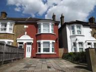 semi detached home in Bensham Manor Road...