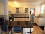 5 bedroom semi detached house in Parchmore Road...