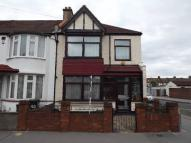 3 bed End of Terrace home in Gonville Road...