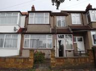 3 bedroom Terraced home for sale in Rowan Road...