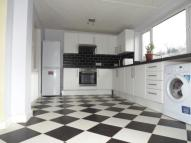 4 bedroom semi detached property for sale in Hawkes Road...