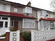4 bedroom Terraced home for sale in Lammas Avenue, Mitcham