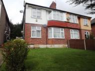 2 bed Flat for sale in The Gardens...