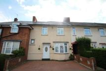 3 bedroom Terraced property in Darcy Road, Norbury