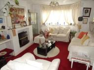 4 bedroom End of Terrace house for sale in Abbotts Road, Mitcham