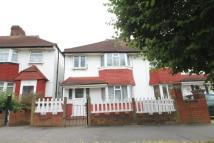 3 bed End of Terrace property for sale in Stanford Road, Norbury