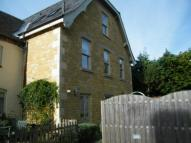 2 bedroom Terraced property in Mickleton House...