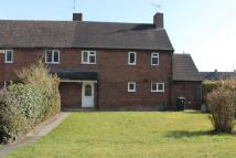3 bed semi detached home for sale in Old Warwick Road...