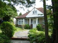 3 bedroom Bungalow for sale in Bencombe Road, Purley