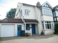 6 bed semi detached house in Brighton Road, Purley