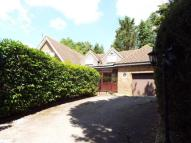 3 bedroom Detached house for sale in Highland Road, Purley