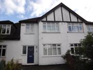 3 bedroom Terraced property for sale in The Crossways, Coulsdon...