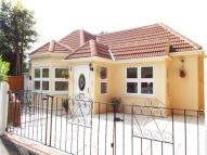 4 bed new development for sale in Higher Drive, Purley...
