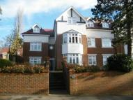 Flat for sale in Russell Hill, Purley