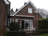 Detached house for sale in Highland Road, Purley