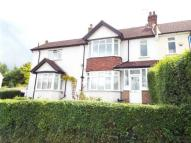 Maisonette for sale in Fairdene Road, Coulsdon