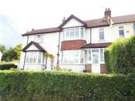2 bed Maisonette for sale in Fairdene Road, Coulsdon
