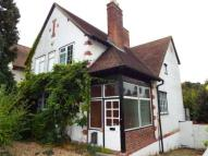 house for sale in Reddown Road, Coulsdon