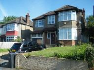 4 bed Detached home for sale in Purley Downs Road...
