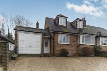 4 bed property for sale in Sunnybank, Warlingham...