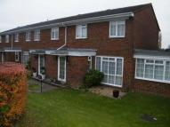 3 bedroom Terraced house for sale in Ridge Langley...