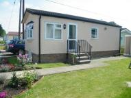 1 bed Mobile Home for sale in Court Farm Park...