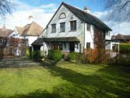 4 bed Detached home for sale in Church Way, Sanderstead