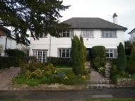 4 bed Detached home for sale in West Hill, South Croydon