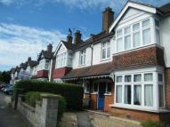 4 bed semi detached property for sale in Mayfield Road...