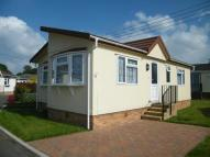 2 bedroom Mobile Home in Court Farm Park...
